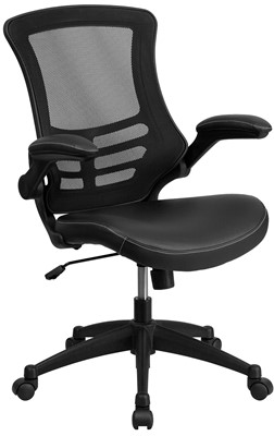flash-furniture-best-affordable-office-chair