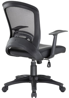 lexmod-pulse-best-office-chair-back-support