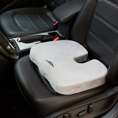 aylio-best-orthopaedic-seat-cushion