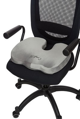 comfilife-best-car-seat-cushion-for-long-drives