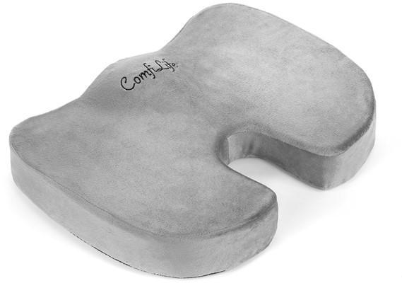 comfilife-best-coccyx-cushion