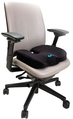 everlasting-comfort-back-support-for-office-chairs