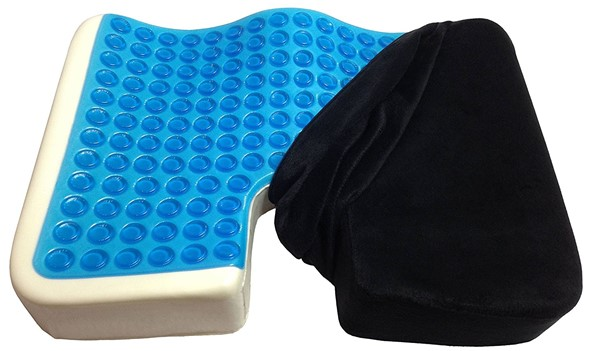 kieba-back-support-for-office-chairs