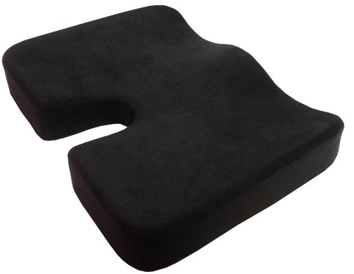 kieba-ergonomic-seat-cushion-for-office-chair
