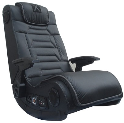X Rocker 51259 Pro Comfortable Office Chairs For
