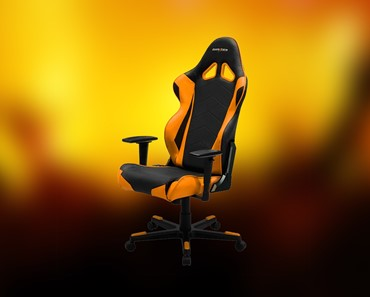 Top 10 Best Ergonomic Chairs Review For Neck Pain : neck pain office chair - Cheerinfomania.Com
