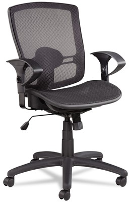best office chair for back pain reduce chronic back pain