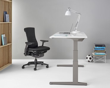 best-office-chair-under-300-featured-iamge