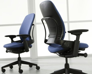 best-office-chairs-for-back-pain-inpost-featured-image