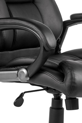 Crossford Furniture - best office chair cushion