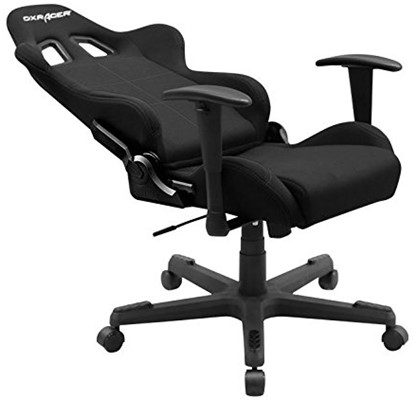 dx-racer-formula-series-doh-fd01-best-big-and-tall-office-chair-under-100