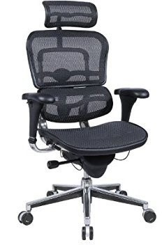 ergohuman-high-back-chair-best-office-chair-for-chronic-back-pain