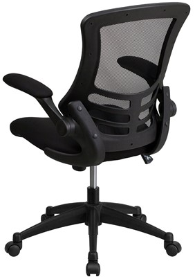 10 best office chair under $300 | chairthrone (2017)