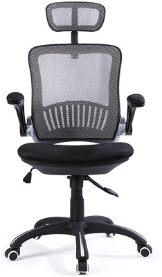 7 best office chair for back pain: reduce chronic back pain
