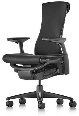 top 10 best office chair reviews for back pain updated 2018