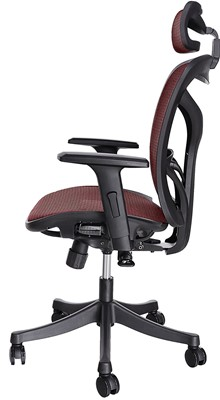 Homdox Ancheer Ergonomic Chair Best Mesh Office