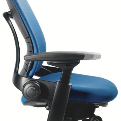 steelcase-leap-best-office-chair-for-chronic-back-pain