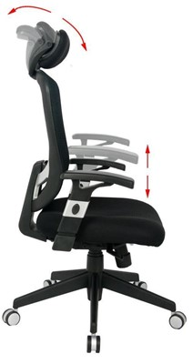 viva-office-best-high-back-mesh-chair