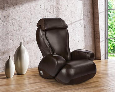 Best Massage Chair under $1000 - featured image