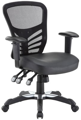 Lexmod Articulate - Most comfortable desk chair