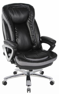 best chair for sciatica to avoid back pain - chairthrone