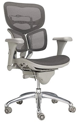 Comfortable Work Chair