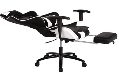Best Office Gaming Chair - best desk chair under 100