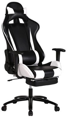 Best Office Gaming Chair - expensive gaming chairs