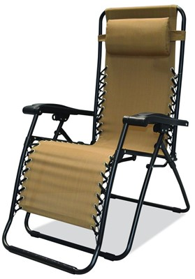 Caravan Sports - best lightweight beach chair
