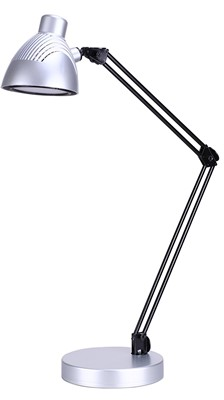 Newhouse Lighting - swing arm desk lamp