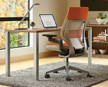 Steelcase Gesture - featured image