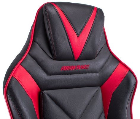 Aminiture Gaming Chair Review - expensive gaming chairs
