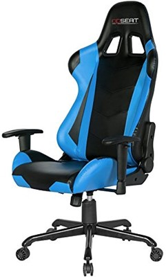 OPSEAT Master Series PC Gaming Chair - best cheap gaming chair