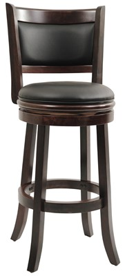 10 Best Bar Stool With Back Under 100 Top Rated Kitchen