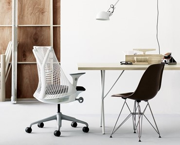 Top 7 Office Chair under $500 featured image