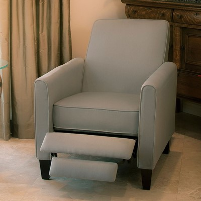 living room chairs for bad backs top 10 best living room chair reviews for back 25180