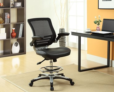 10 Best Office Chair For Short Person Updated For 2020