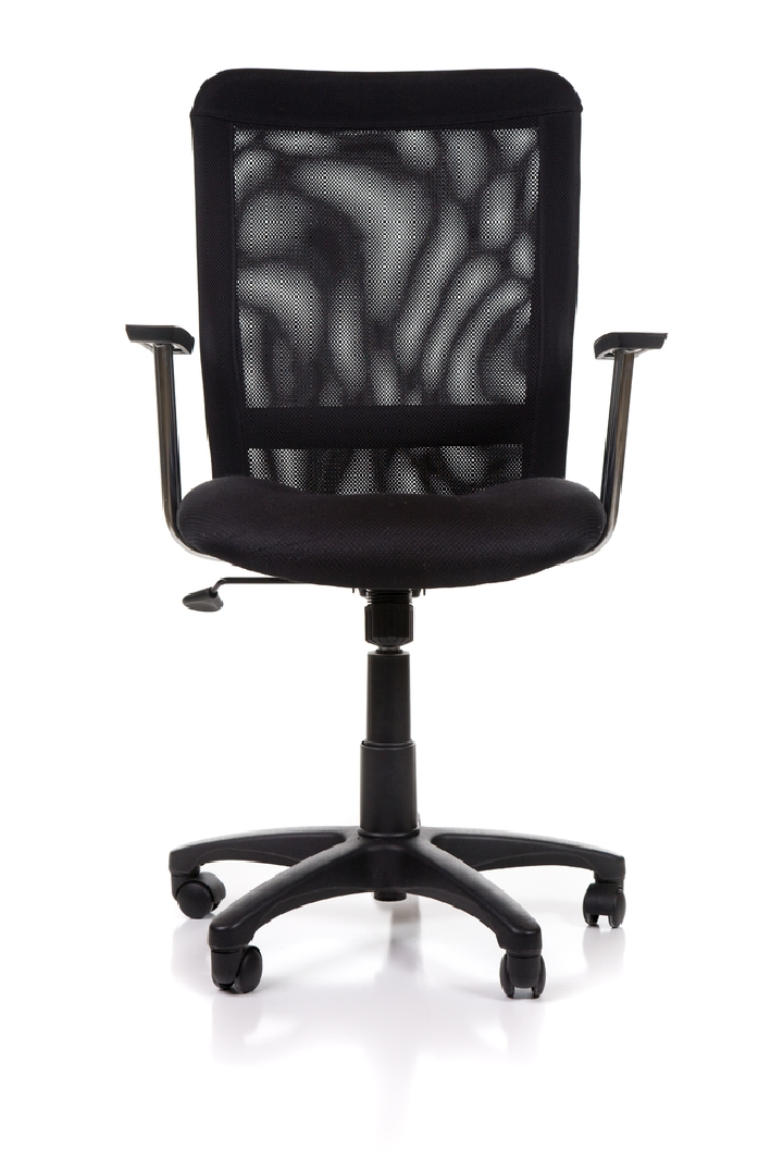 10 Best Ergonomic Desk Chair for Home and Office Use