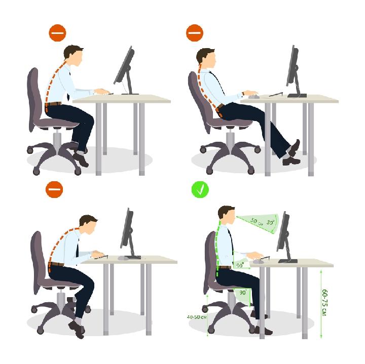 """Meilleures chaises de salon pour les maux de dos6 """"width ="""" 720 """"height ="""" 719 """"srcset ="""" https://chairthrone.com/wp-content/uploads/2019/02/Best-Living-Room-Chairs-for-Back -Pain8.jpg 720w, https://chairthrone.com/wp-content/uploads/2019/02/Best-Living-Room-Chairs-for-Back-Pain8-300x300.jpg 300w, https://chairthrone.com /wp-content/uploads/2019/02/Best-Living-Room-Chairs-for-Back-Pain8-150x150.jpg 150w """"tailles ="""" (largeur maximale: 720px) 100vw, 720px"""