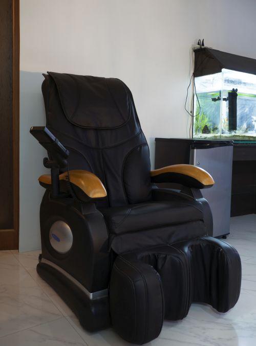 Best Massage Chairs Under 1000