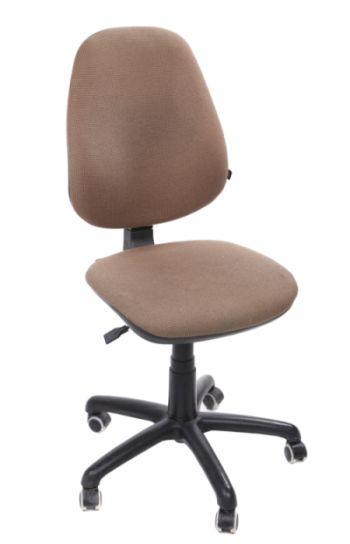 Best Armless Office Chair