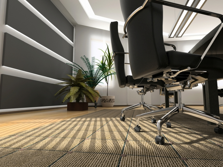 Best Casters For Carpets