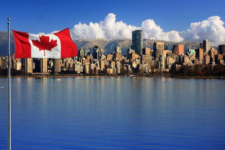 Best Recliner Chair In Canada