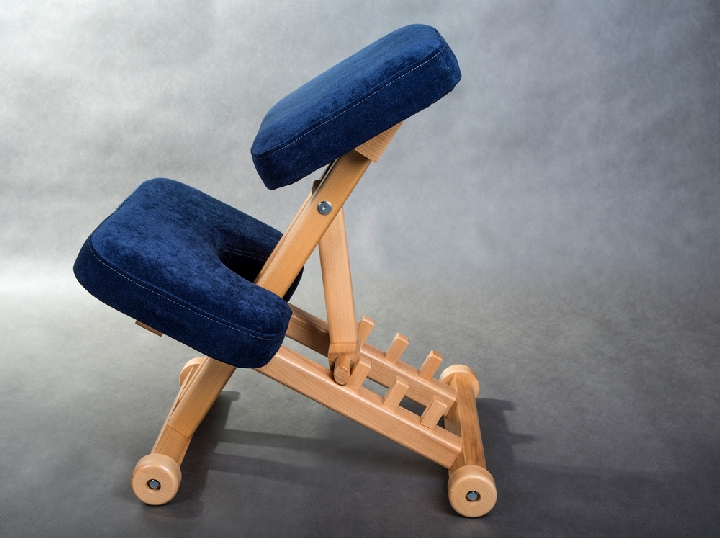 Best Kneeling Chair For Short Person