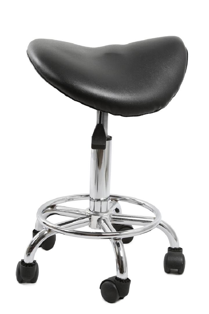 Best Office Chair For Hip Arthritis