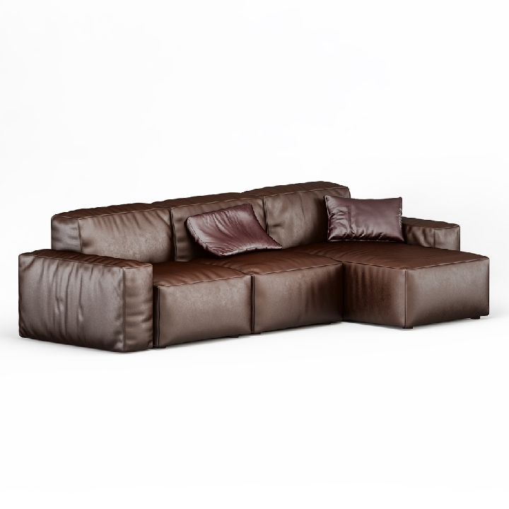 Best Sectional Sofa For Pets