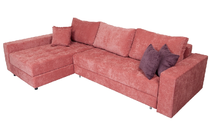 Best Sectional Sofa For Tall Person