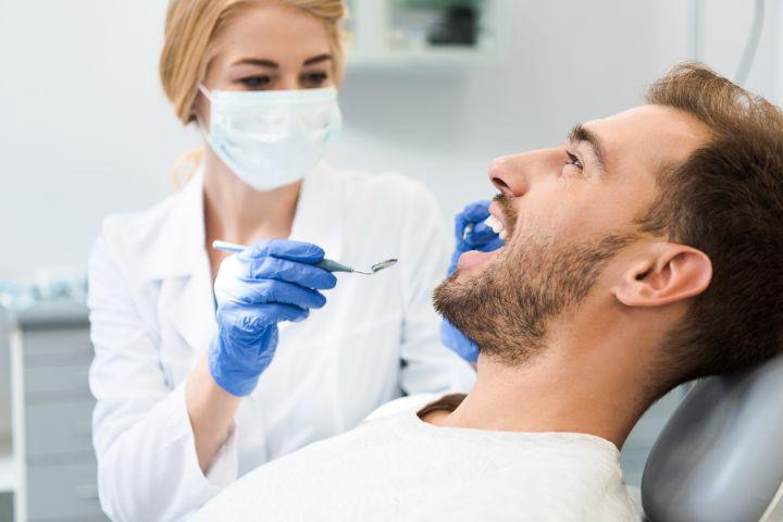 Best Dental Hygiene Chairs