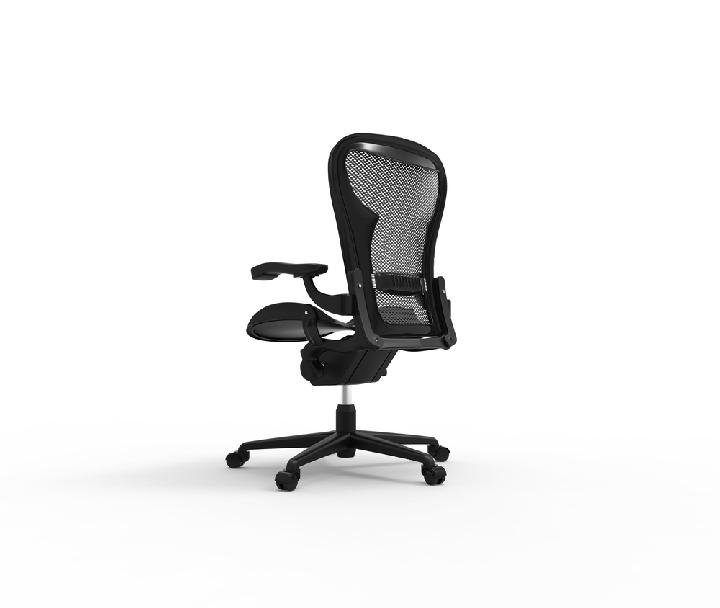 Best Herman Miller Chair Alternative