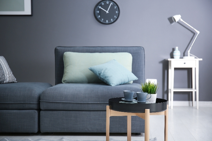 Best Sectional Sofa for Bad Back